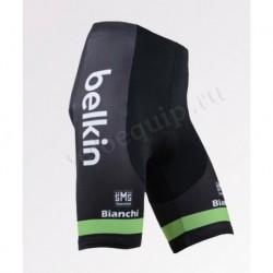 Belkin-Bianchi - велосипедные трусы