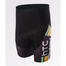 HTC - велотрусы командные