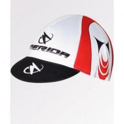 Merida-Maxxis - кепка велосипедная