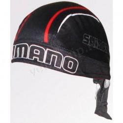 Shimano Team - бандана