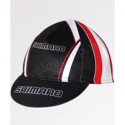 Shimano Team - кепка велосипедная
