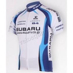 Subaru-Pearl Izumi - веломайка командная