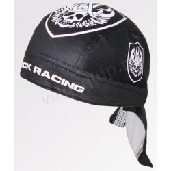ROCK RACING black