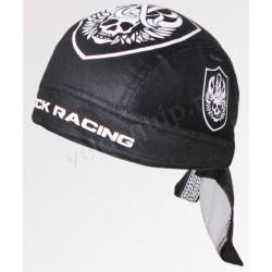 ROCK RACING black