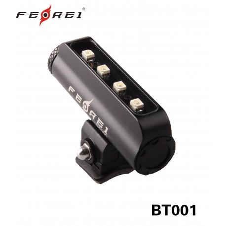Ferei BT 001 фонарь безопасности