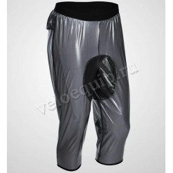 Castelli Rain Pants black