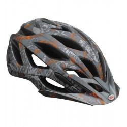 Шлем защитный Bell, SEQUENCE L