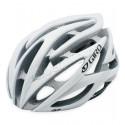 Шлем защитный Giro, ATMOS L