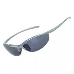 Amber Glow  Assart grey - очки спортивные