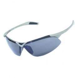Amber Glow  Boomerang - очки спортивные