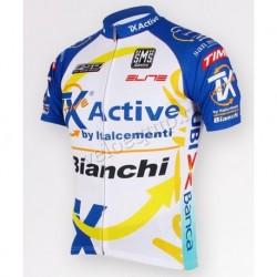 Bianchi-TX Active - веломайка командная