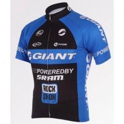 GIANT-SRAM - веломайка командная