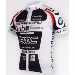 BMC black-white