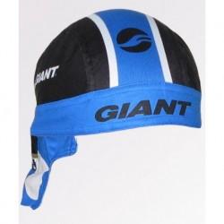 GIANT-SRAM - бандана
